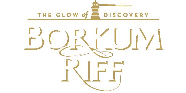 Borkum & Riff