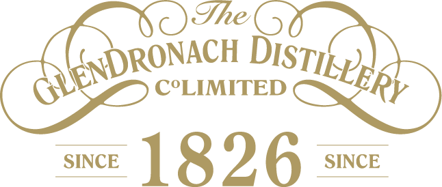 Glen Dronach