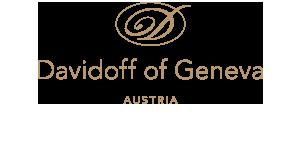 Davidoff of Geneva Austria GmbH