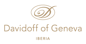 Davidoff of Geneva Iberia SL