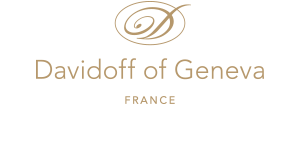 Davidoff of Geneva France S.à.r.l.