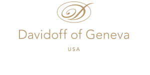 Davidoff of Geneva Inc. (USA)