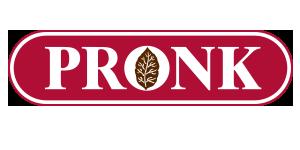 Pronk Import B.V.