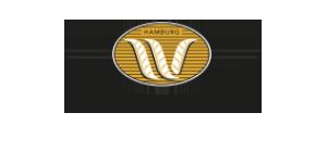 Wolsdorff Tobacco GmbH