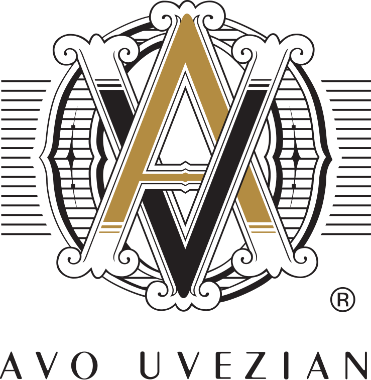 AVO – Cigars in Perfect Harmony
