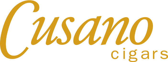 Cusano Cigars – Discover what a cigar should be!