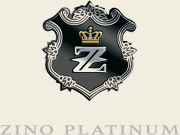 Zino Platinum – Dynamic. Young. Sophisticated