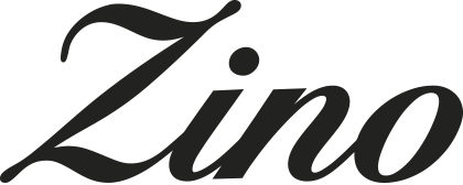 ZinoCigars – Zino Davidoff's Traditional Honduran Blend