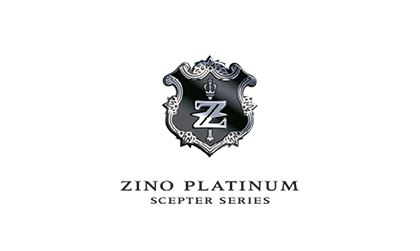 Worldwide launch of the cigar brand Zino Platinum