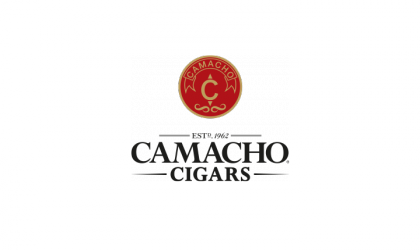 "Launch of ""Winston Churchill"" Cigars and acquisition of the family company Camacho Cigars"