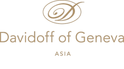 Bluebell becomes Davidoff of Geneva Asia
