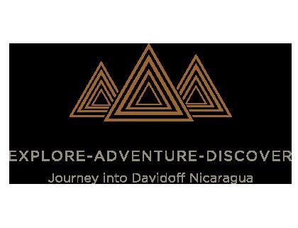 Umfirmierung und neue Corporate Identity, neue Niederlassungen und Lancierung der Davidoff Nicaragua