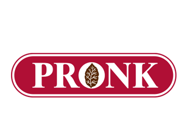 Acquisition of Pronk Import BV, Netherlands