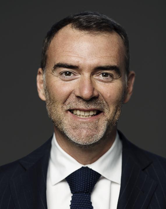 Carlo Motti