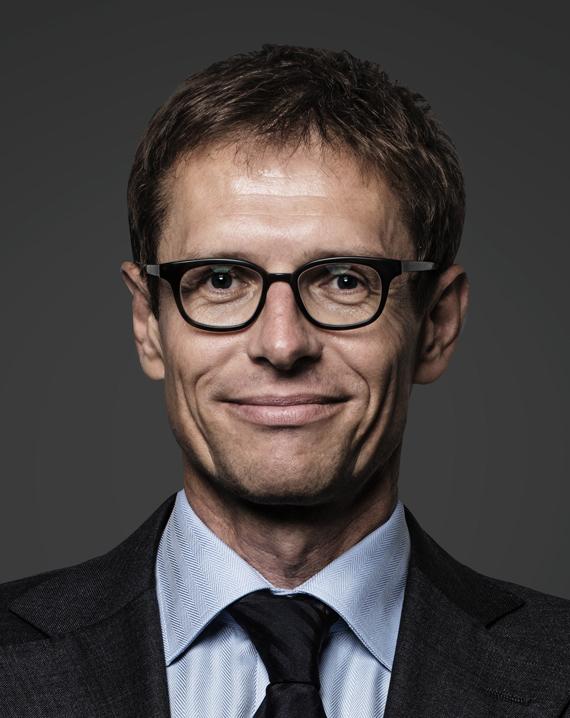 Stefan Blöchinger